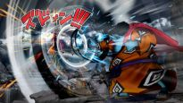 One Piece: Burning Blood - Screenshots - Bild 7
