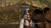Samurai Warriors 4: Empires - Screenshots - Bild 9