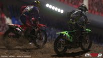 MXGP 2: The Official Motocross Videogame - Screenshots - Bild 35