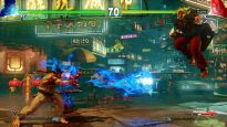 Street Fighter V - Screenshots - Bild 14
