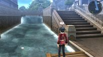 The Legend of Heroes: Trails of Cold Steel - Screenshots - Bild 4
