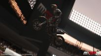 MXGP 2: The Official Motocross Videogame - Screenshots - Bild 29