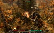 Grim Dawn - Screenshots - Bild 50