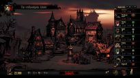 Darkest Dungeon - Screenshots - Bild 9