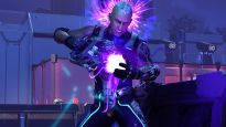 XCOM 2 - Screenshots - Bild 12