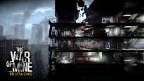 This War of Mine: The Little Ones - Screenshots - Bild 5