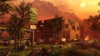 XCOM 2 - Screenshots - Bild 26