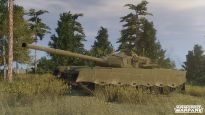 Armored Warfare - Screenshots - Bild 20