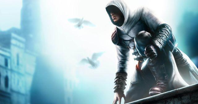Assassin's Creed Empire: Release-Zeitraum und Gold-Edition bestätigt?