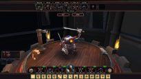 Acaratus - Screenshots - Bild 8