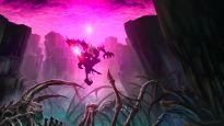 Odin Sphere: Leifthrasir - Screenshots - Bild 3