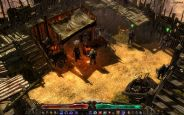 Grim Dawn - Screenshots - Bild 31