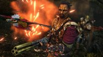 Nosgoth - Screenshots - Bild 19