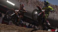 MXGP 2: The Official Motocross Videogame - Screenshots - Bild 57