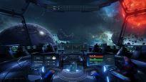 Into the Stars - Screenshots - Bild 6