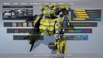 Dual Gear - Screenshots - Bild 15