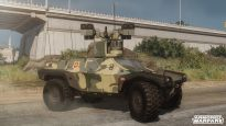 Armored Warfare - Screenshots - Bild 33