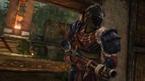 Nosgoth - Screenshots - Bild 22