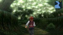 The Legend of Heroes: Trails of Cold Steel - Screenshots - Bild 3