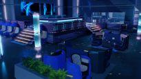 XCOM 2 - Screenshots - Bild 50