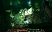Grim Dawn - Screenshots - Bild 52