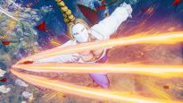 Street Fighter V - Screenshots - Bild 31