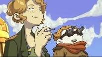 Deponia - Screenshots - Bild 9