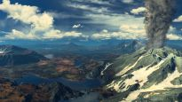 Anno 2205 - DLC: Tundra - Screenshots - Bild 6