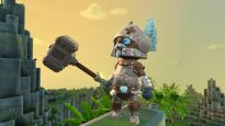 Portal Knights - Screenshots - Bild 18