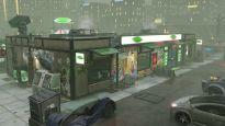XCOM 2 - Screenshots - Bild 22