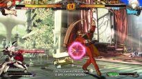 Guilty Gear Xrd: Revelator - Screenshots - Bild 5