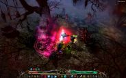 Grim Dawn - Screenshots - Bild 44