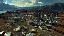 Anno 2205 - DLC: Tundra - Screenshots - Bild 2