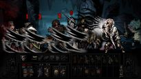Darkest Dungeon - Screenshots - Bild 5