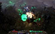 Grim Dawn - Screenshots - Bild 23