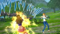 One Piece: Burning Blood - Screenshots - Bild 64