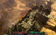 Grim Dawn - Screenshots - Bild 32