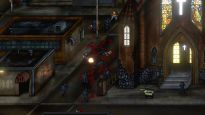 Postal Redux - Screenshots - Bild 3