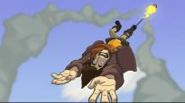 Deponia - Screenshots - Bild 7