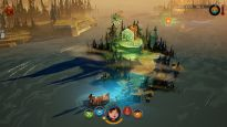 The Flame in the Flood - Screenshots - Bild 4