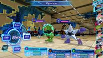 Digimon Story: Cyber Sleuth - Screenshots - Bild 7