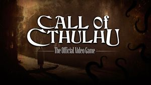 Call of Cthulhu (2017)
