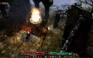 Grim Dawn - Screenshots - Bild 39