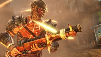 Nosgoth - Screenshots - Bild 23