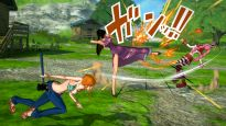 One Piece: Burning Blood - Screenshots - Bild 61