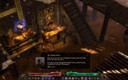 Grim Dawn - Screenshots - Bild 29
