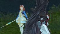 Tales of Berseria - Screenshots - Bild 56