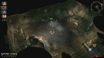 Sword Coast Legends - Screenshots - Bild 4