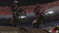 MXGP 2: The Official Motocross Videogame - Screenshots - Bild 34