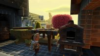 Portal Knights - Screenshots - Bild 6